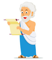 Free ancient greece clip. Greek clipart