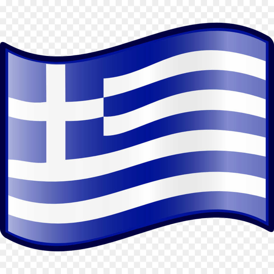 Greece clipart. Flag of ancient clip