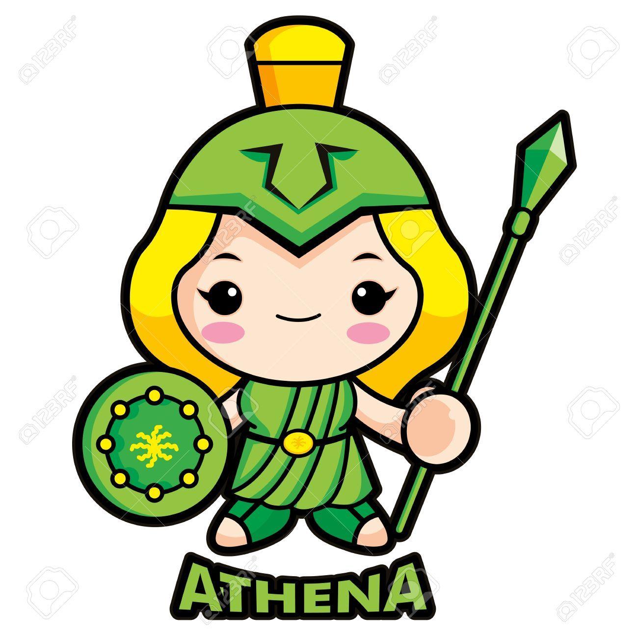Greece clipart animated. Apollo google search greek