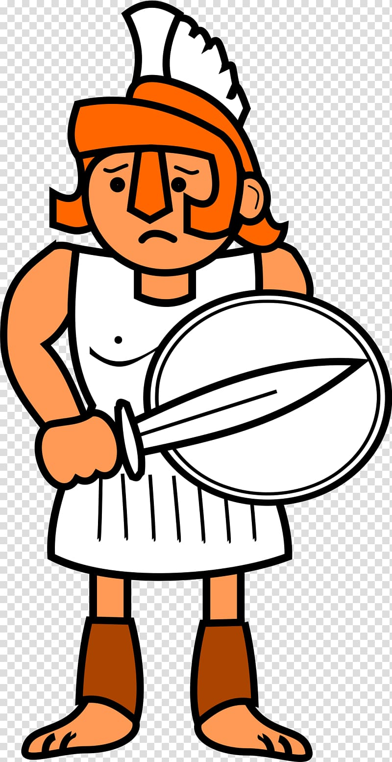Greece clipart animated. Ancient rome soldier roman