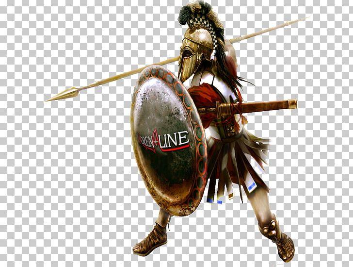 Warrior clipart army greek. Spartan ancient greece battle