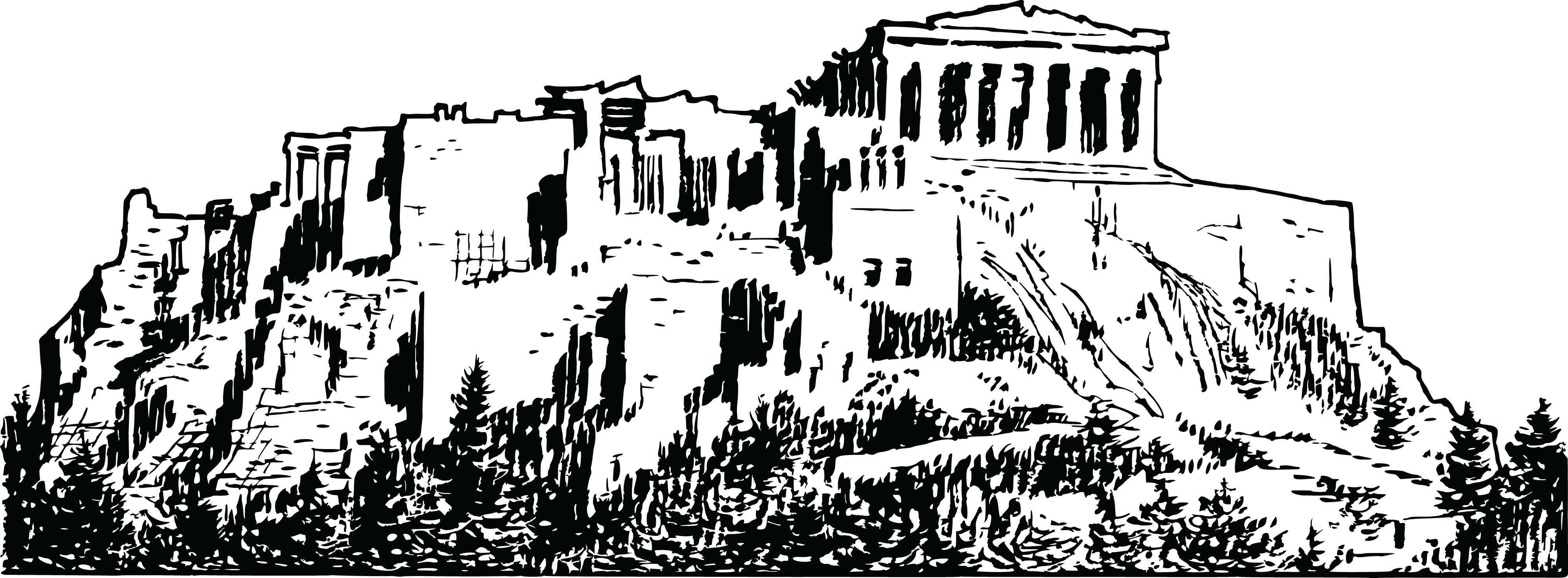 Greek clipart aristocracy.  collection of greece