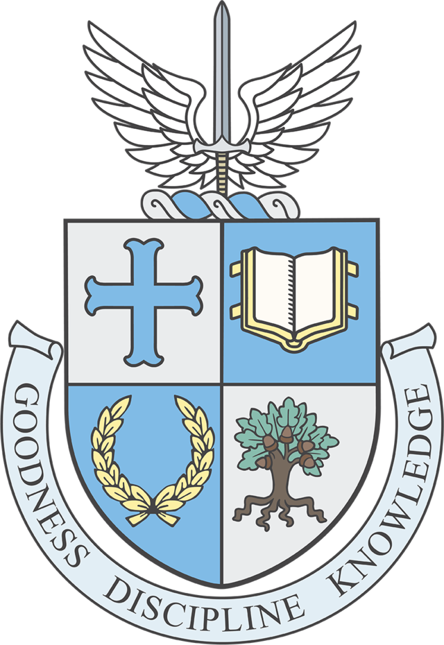 St michael s toronto. Greece clipart college building