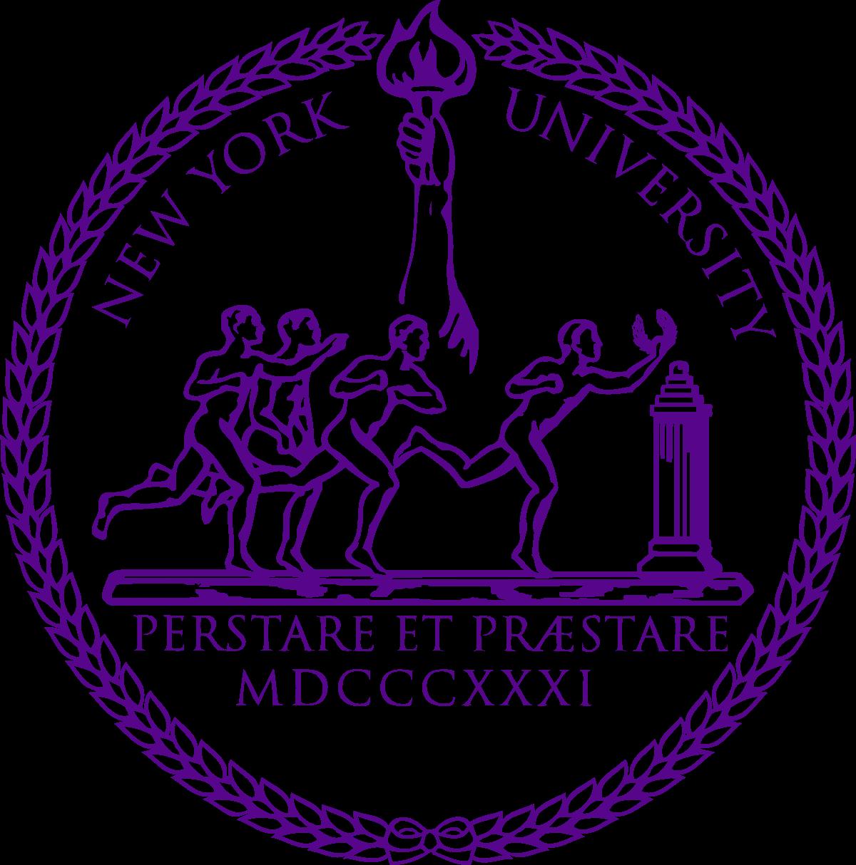 Greece clipart college building. New york university wikipedia