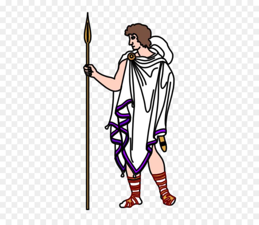 Greek clipart greece ancient. Png sparta clip art