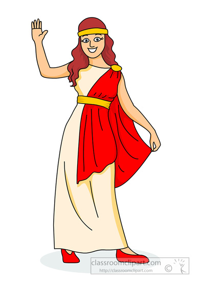 Greek clipart clip art. Free ancient greece pictures
