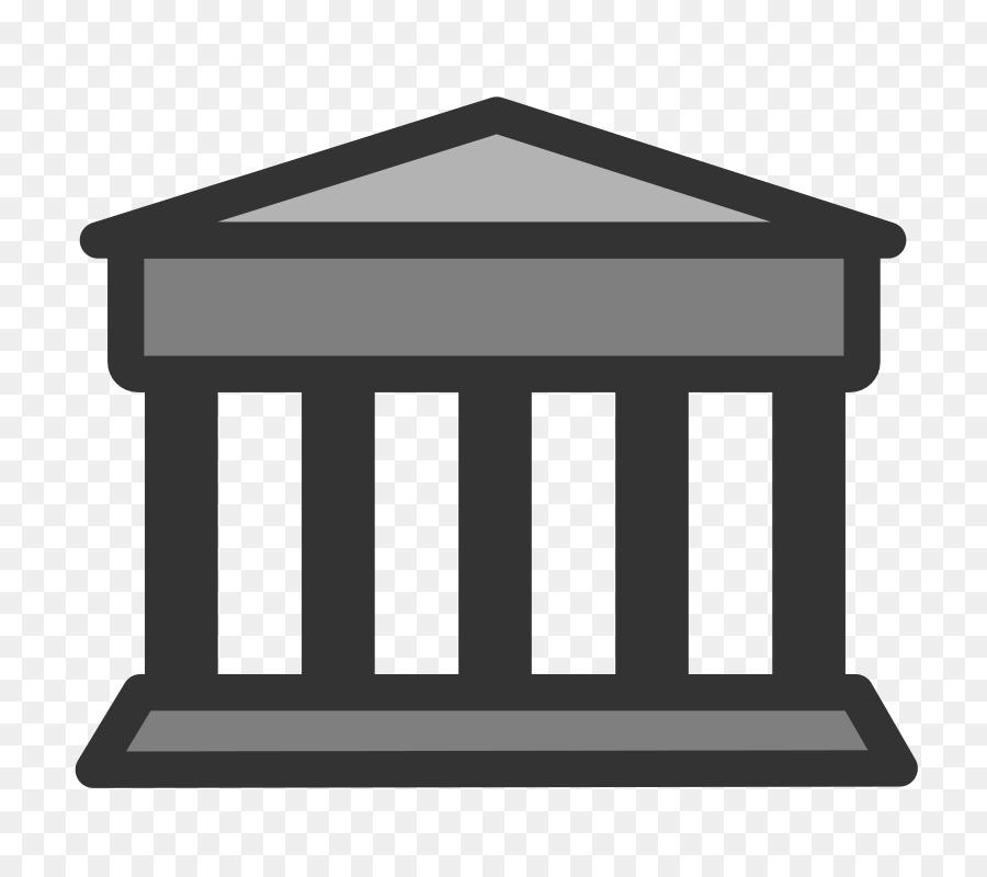 Greece clipart greek building. Parthenon ancient temple clip