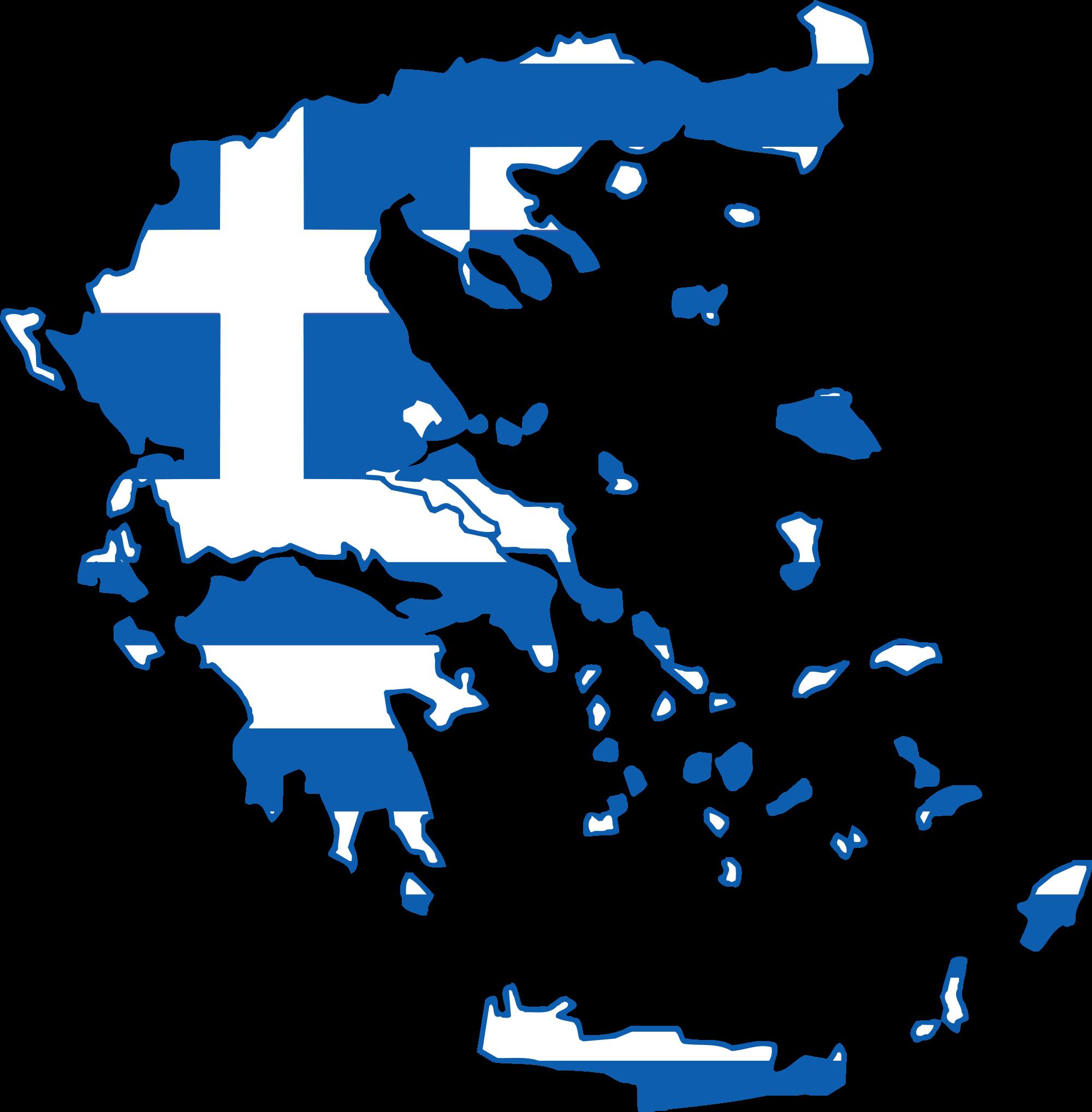 Greek orthodox greek