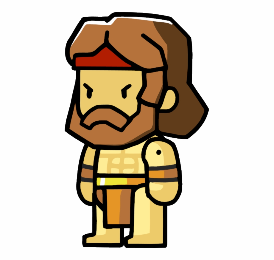 Myth png free images. Greece clipart greek guy