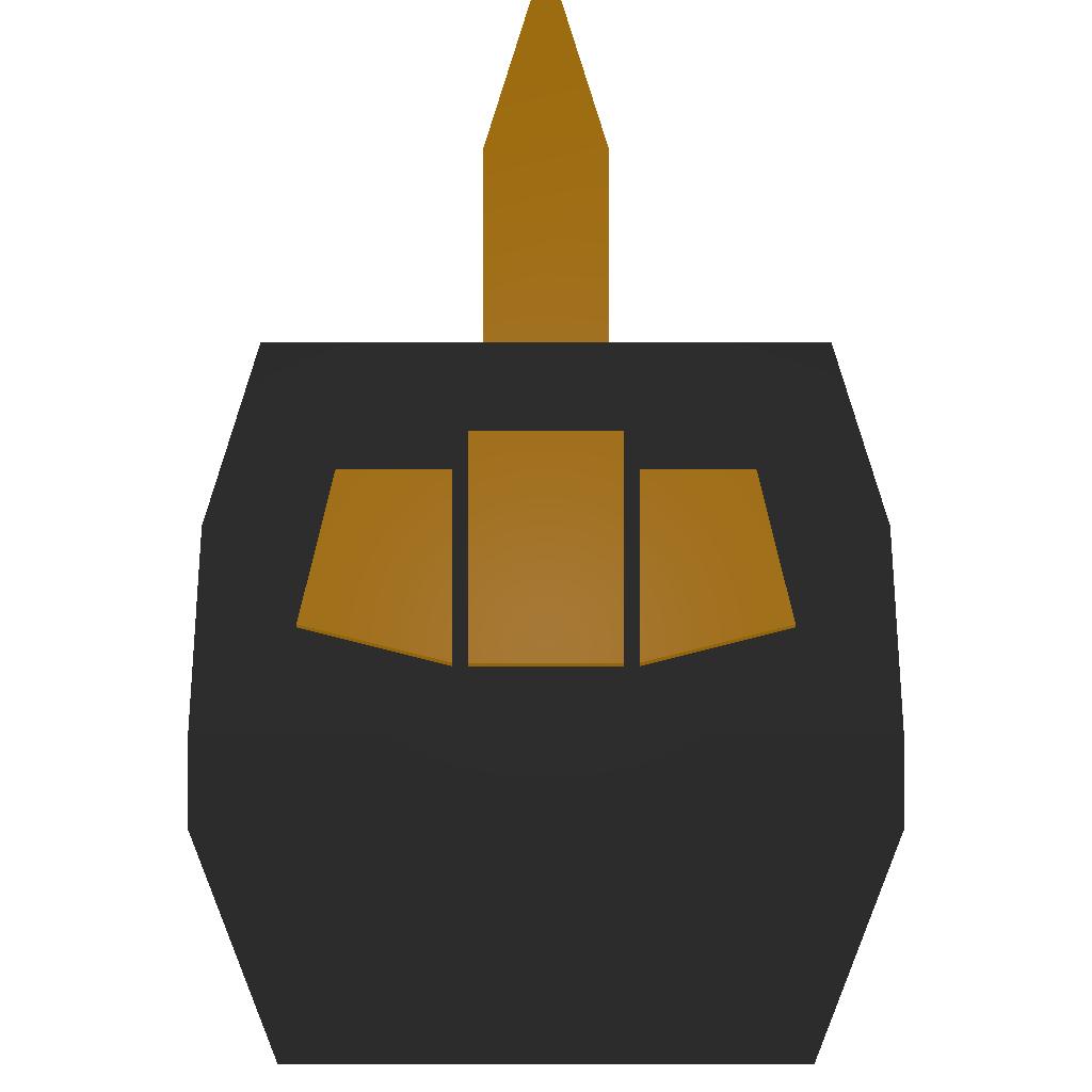 Pickelhaube unturned bunker wiki. Pilot clipart corporal