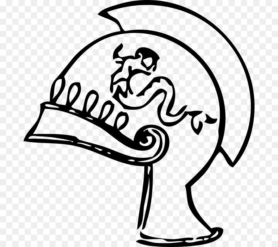 Greece clipart line. Ancient art png download