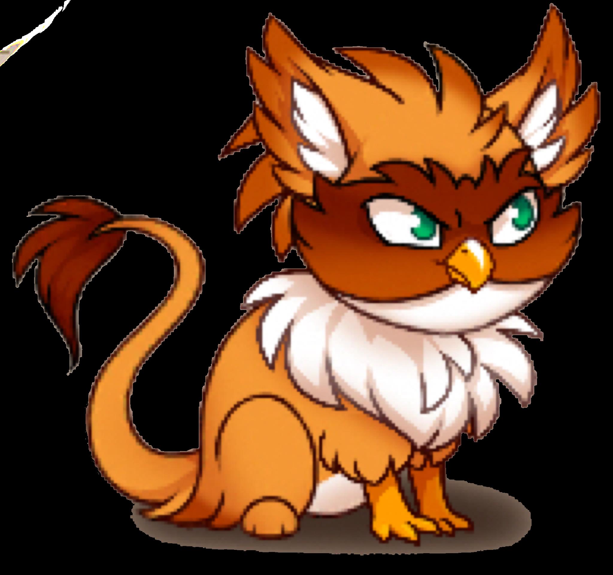 Castle cats wiki fandom. Greece clipart megara