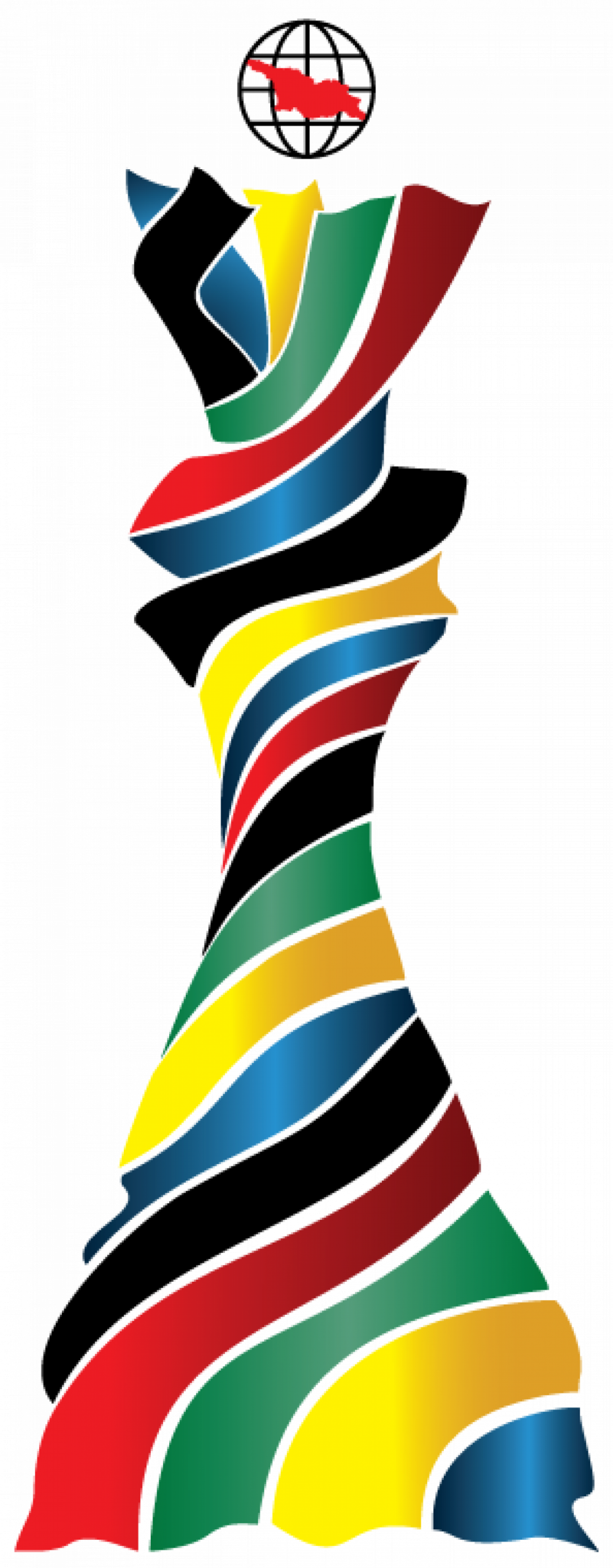 Planeten clipart moving picture. About olympiad the rd