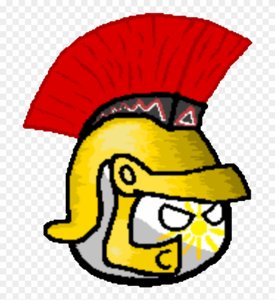 Greek clipart persian empire. Greece vergina sun png