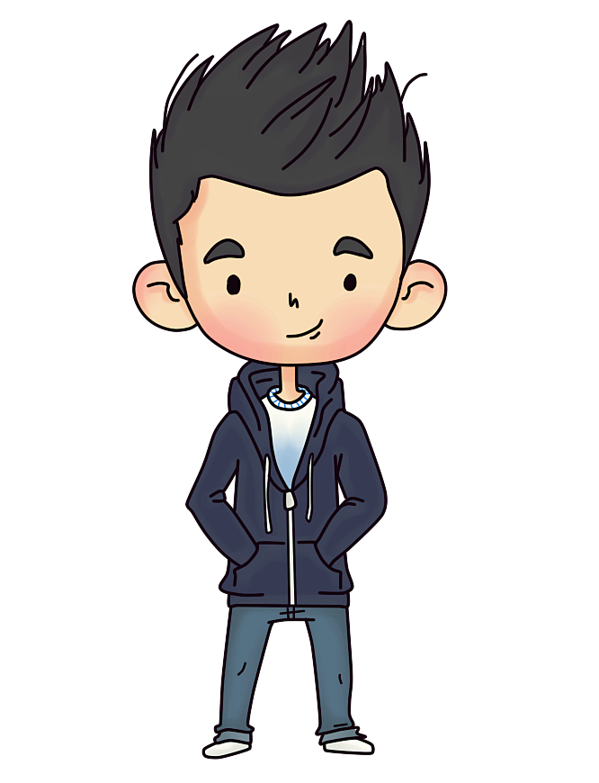 Proud clipart guy. Pin by miax mt
