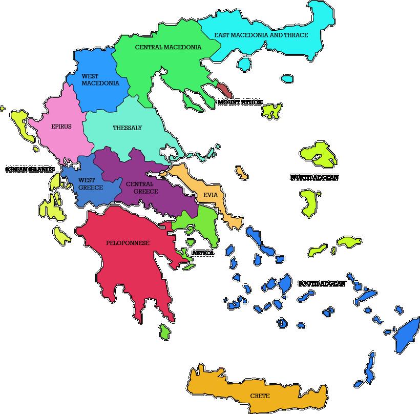 Greece clipart urn greek. Wine betcha didn t