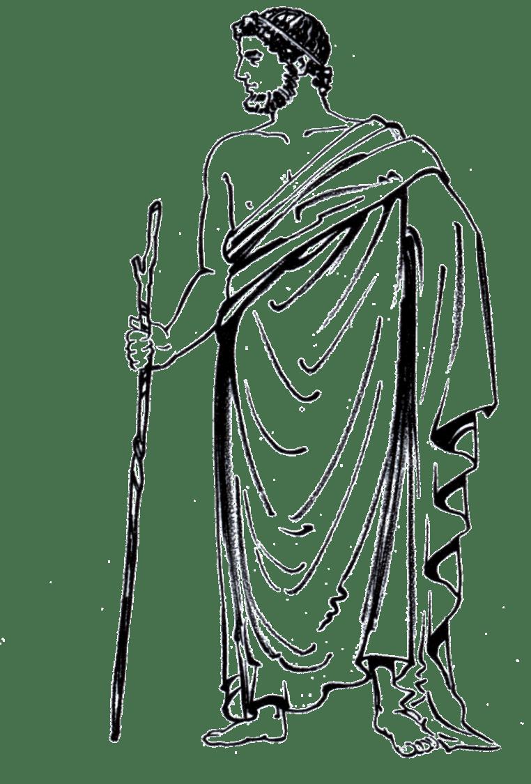 Greek clipart tyranny. Ancient greece drawing at