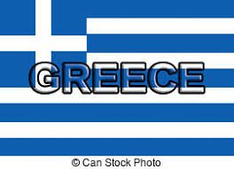 Image result for on. Greece clipart word