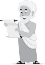 Greek clipart ancient priest. Search results for clip