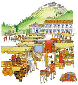 Free athens cliparts download. Greek clipart ancient village