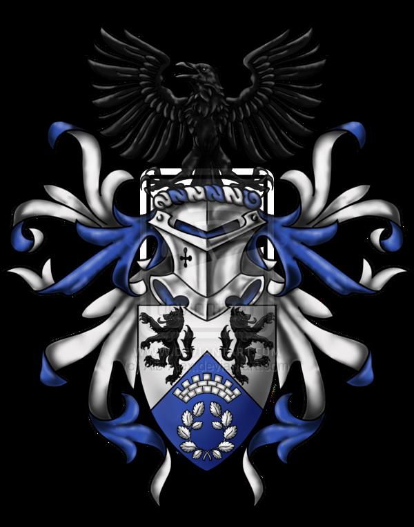 Deviantart more like ck. Greek clipart aristocracy