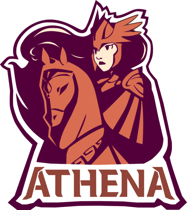 Athena desktop backgrounds meta. Hollywood clipart flood light