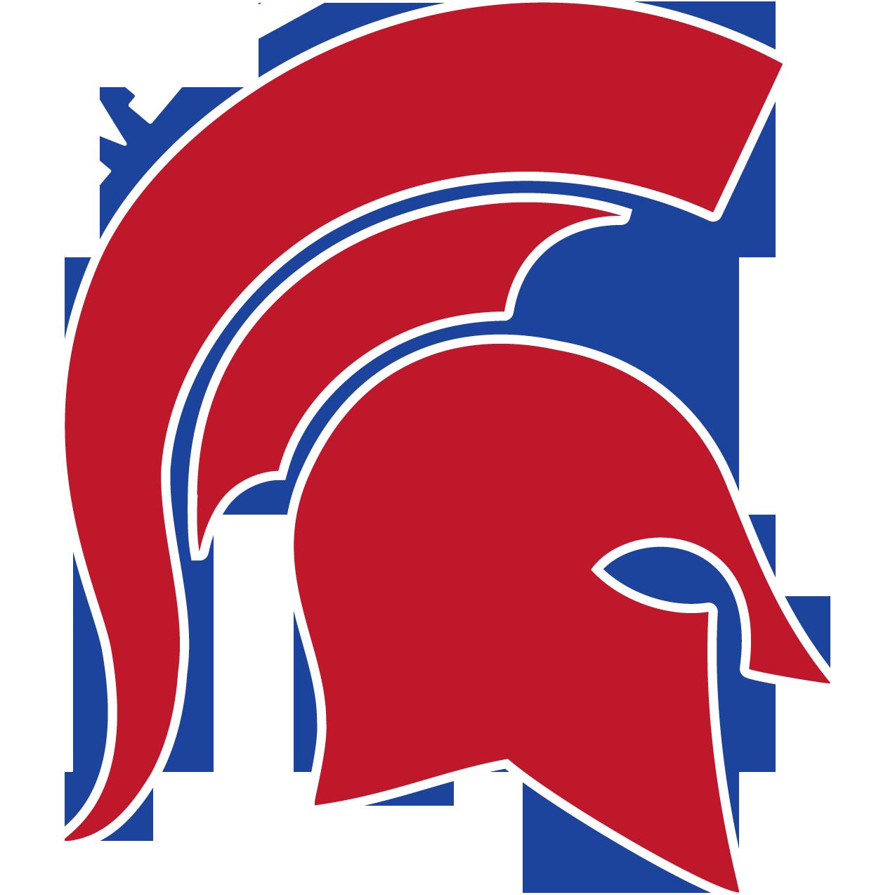 Spartan clipart ancient. Helmet logos