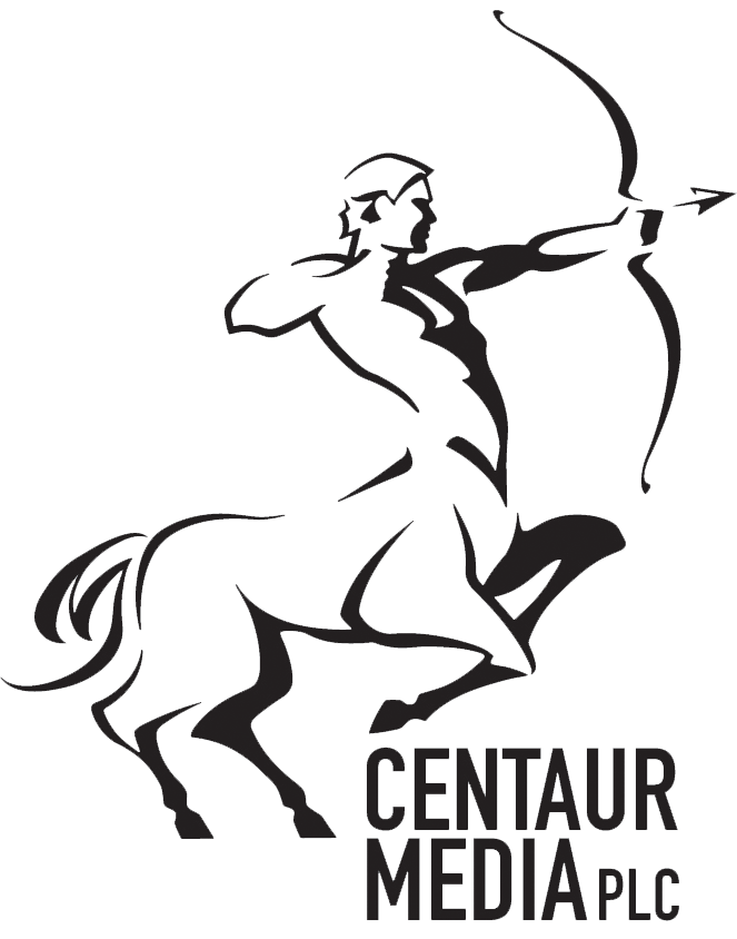 collection of simple. Greek clipart centaur