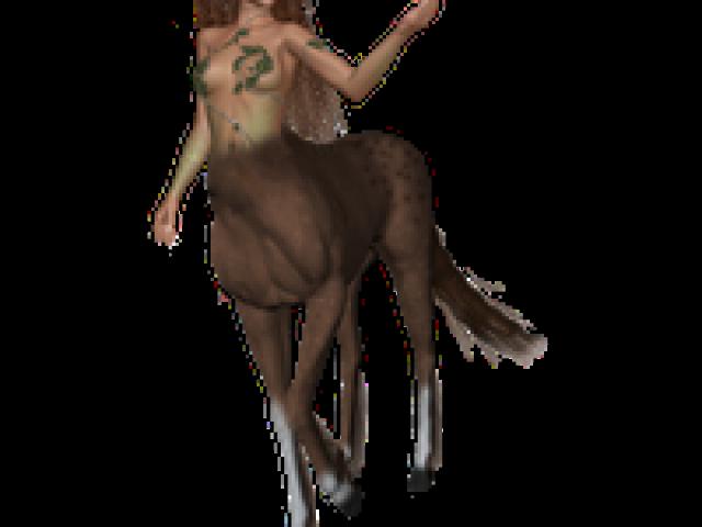 Female pictures free download. Greek clipart centaur