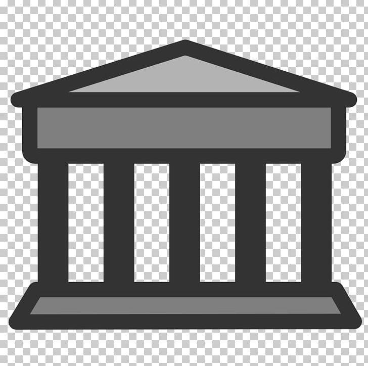 Parthenon temple graphics png. Greek clipart greece ancient