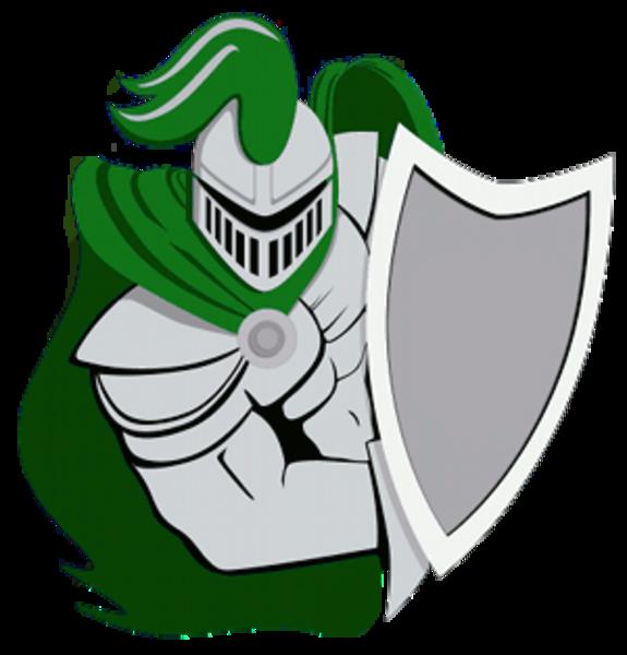 Spartan clipart knight helmet. Panda free images knighthelmetclipart