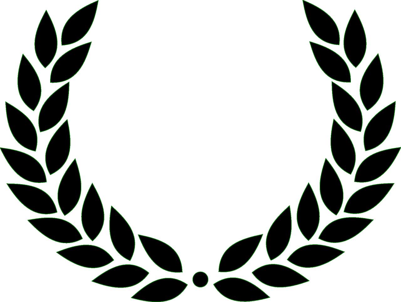 Imagen gratis en pixabay. Greek clipart law roman