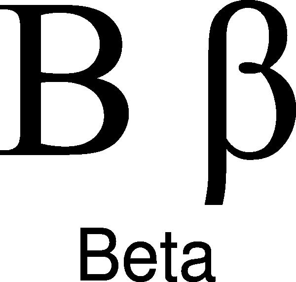 greek clipart logo