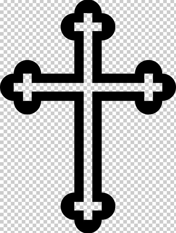 Russian church cross eastern. Greek clipart orthodox greek