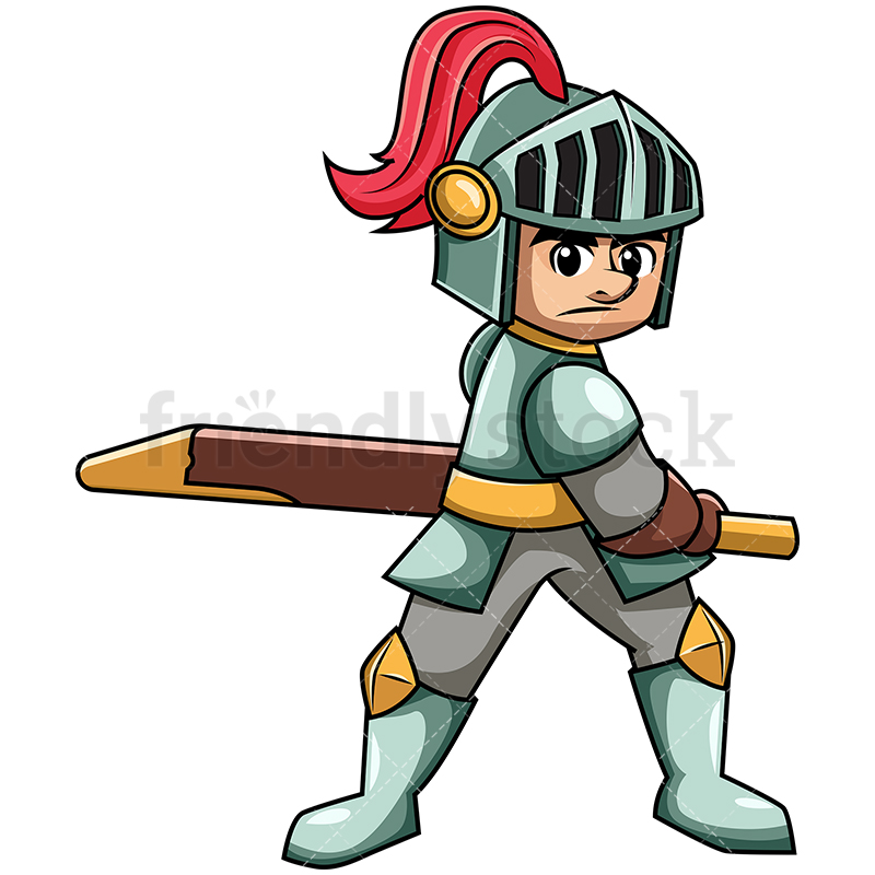 Greek clipart persian empire. X free clip art