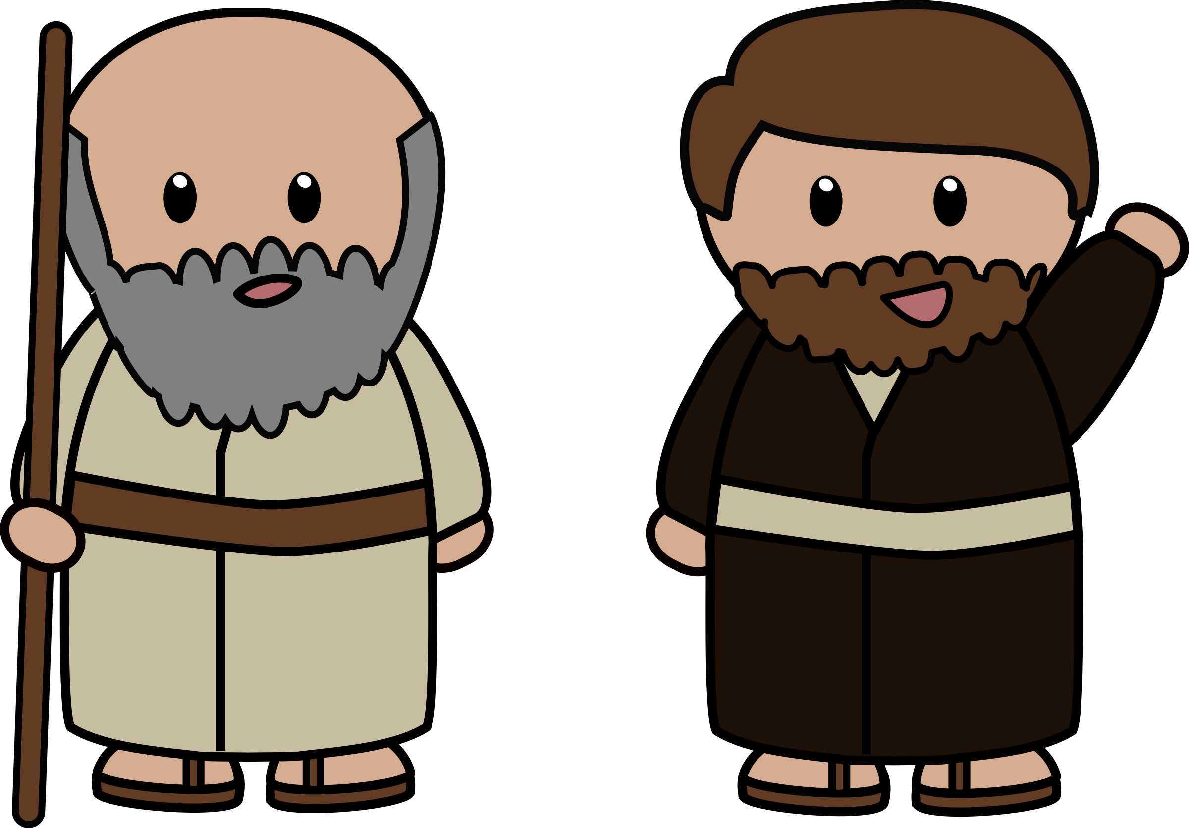 Greek clipart philosopher. Ancient man cliparts zone