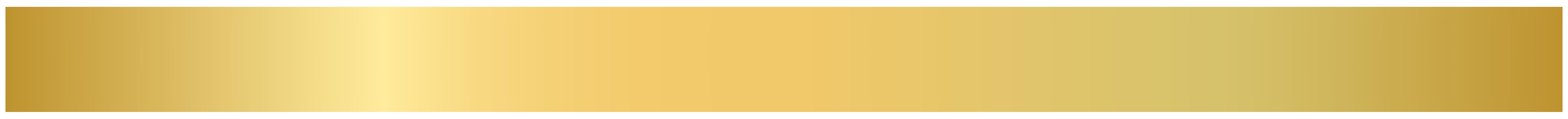 Gold decoration png clip. Greek clipart transparent