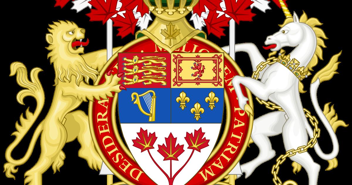 Heraldry canada s royal. Greek clipart tyranny