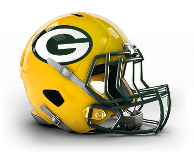 Green Bay Packers Helmet Png Green Bay Packers Helmet Png Transparent Free For Download On Webstockreview 2020