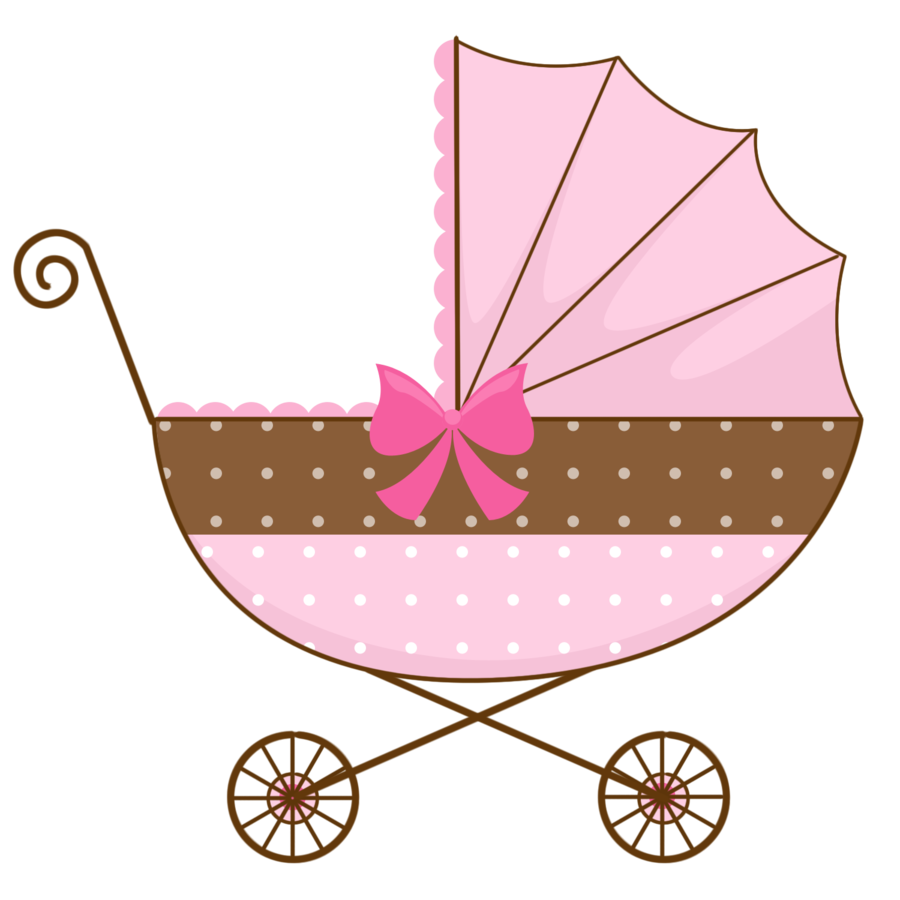 Ladybug clipart stroller. Pin by pic festas
