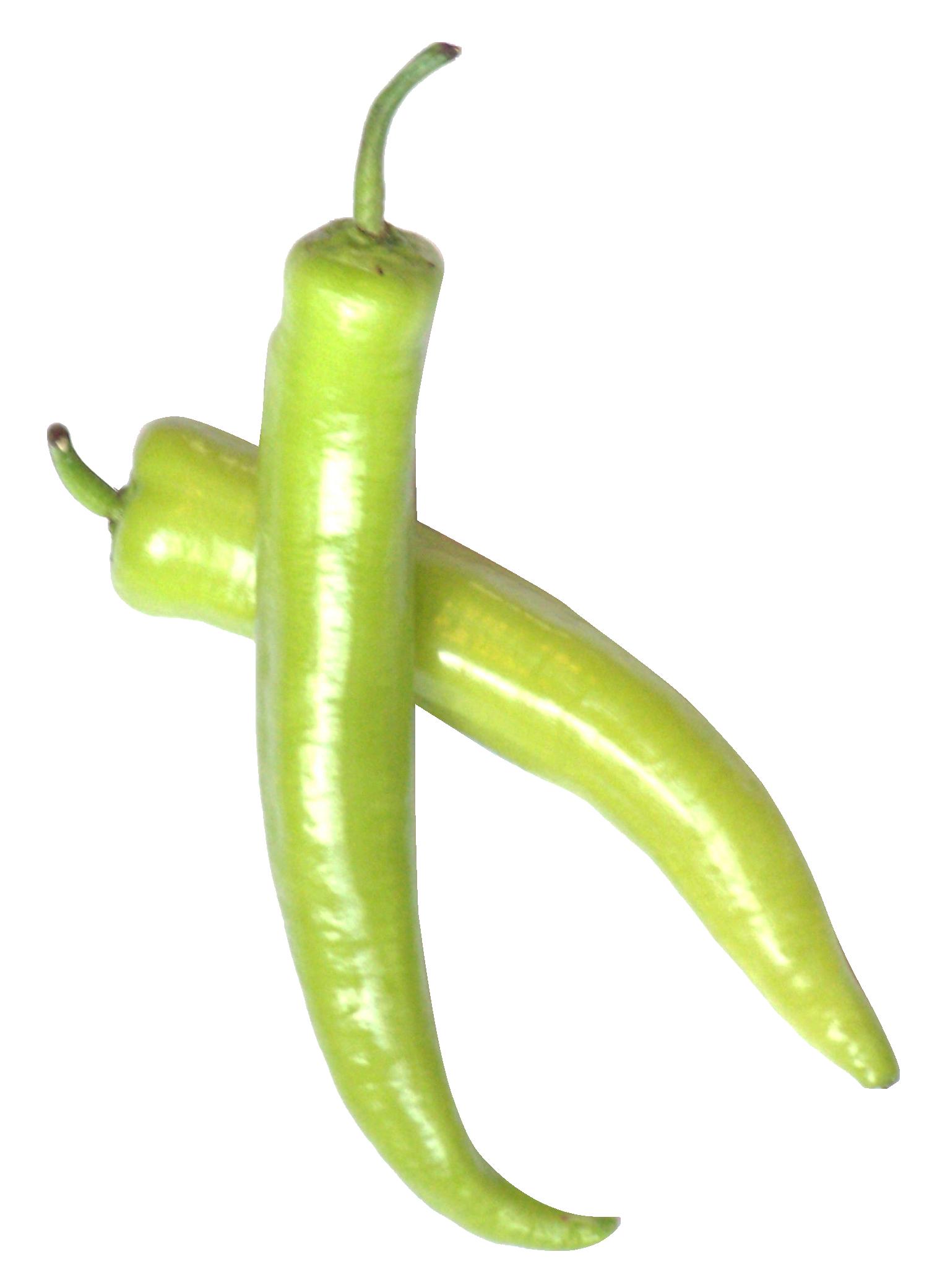 Jalapeno clipart serrano pepper. Green chili png image
