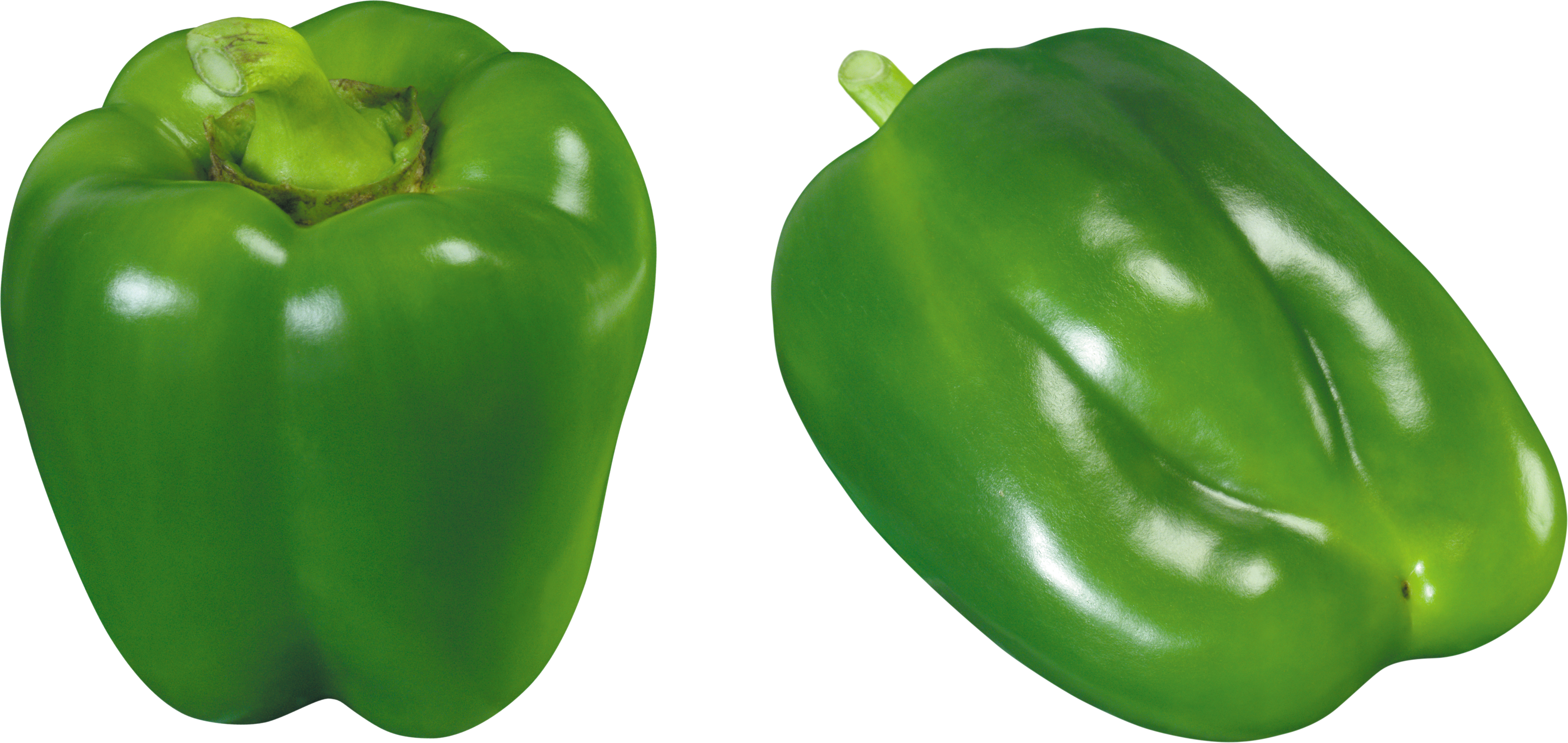 Peppers clipart three. Download pepper free png