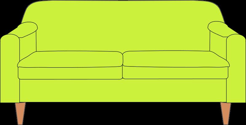 Coach clip art free. Green clipart clipboard