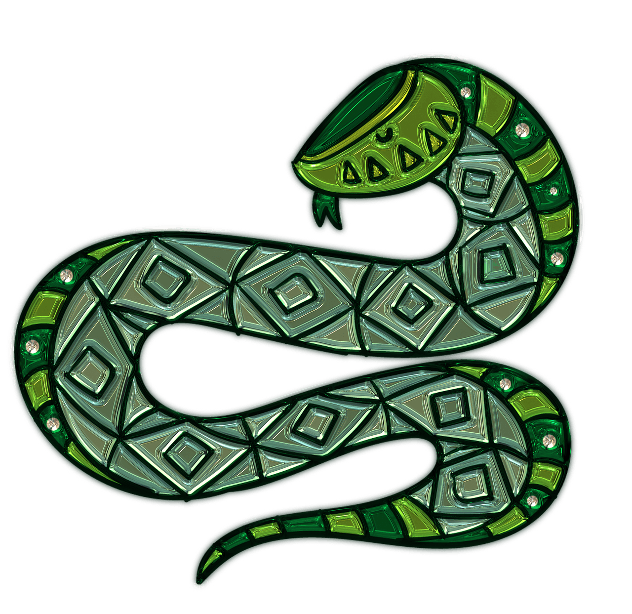 Snake clipart boa constrictor. Cobra transparent png stickpng