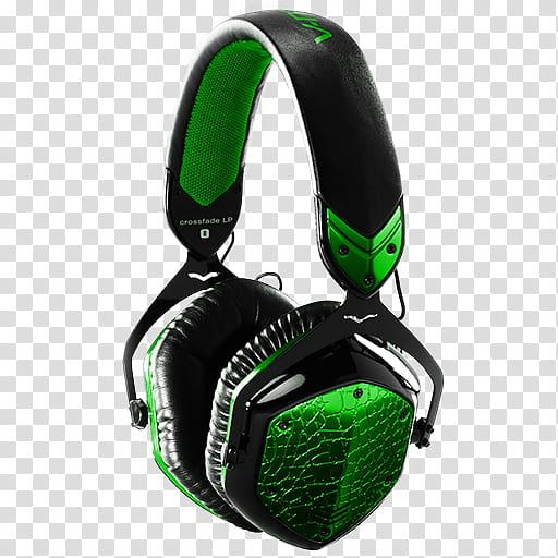 Headphones clipart green. Crossfade headphone icons cfh