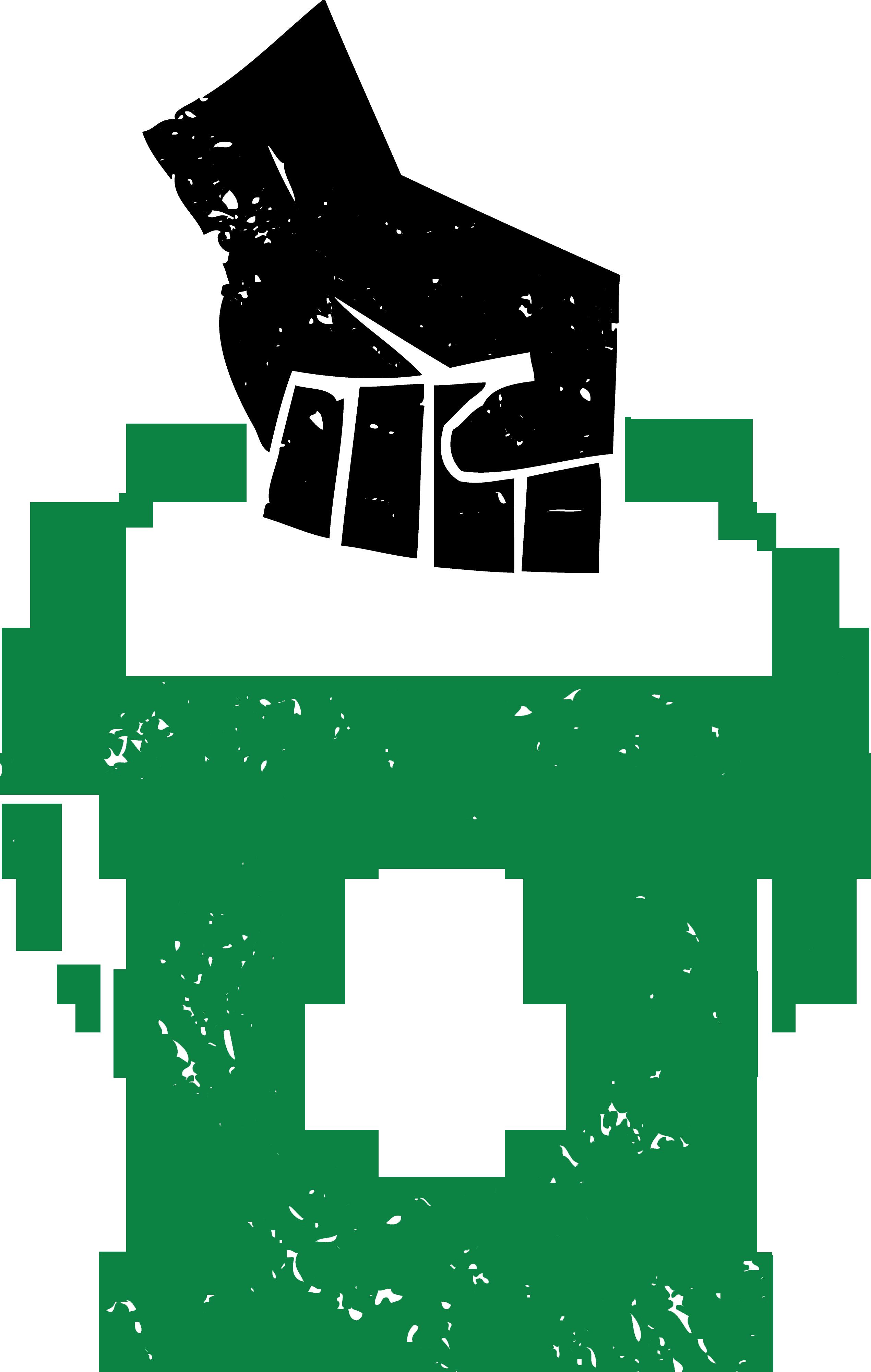 Logo dc comics corps. Mask clipart green lantern