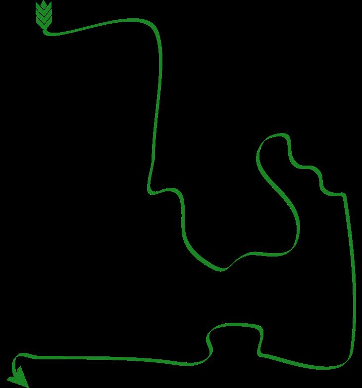 Maze simple