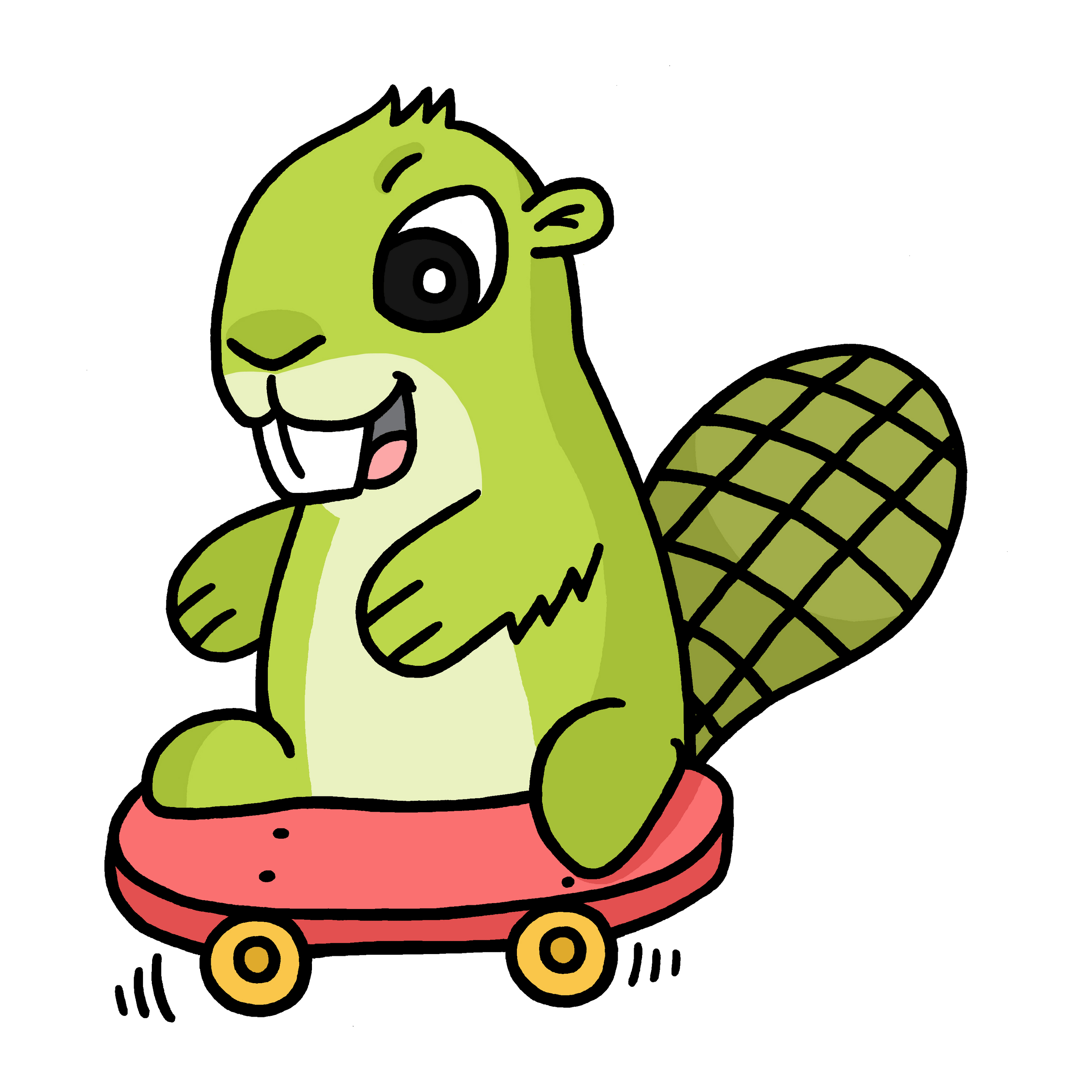 Young clipart scateboard. Skateboard adsy transparent png