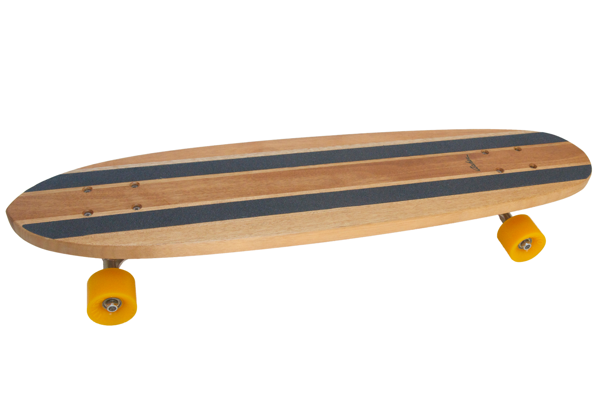 Png images free download. Green clipart skateboard