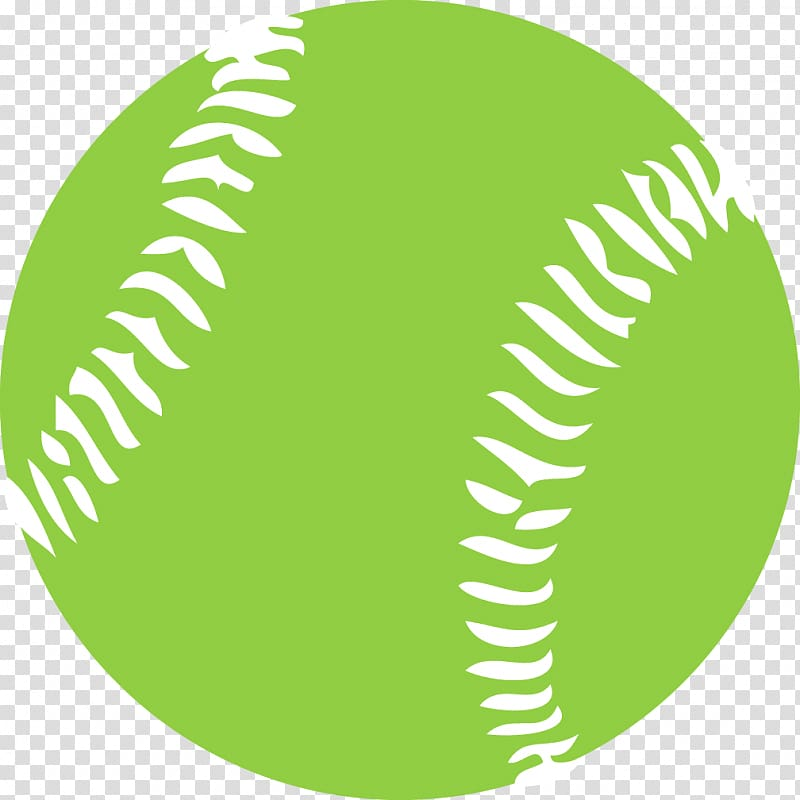 Softball clipart green. Baseball bat glove navy